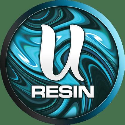 Resin Art | Art Supplies Perth | UResin | 0437 054 548 Call Now!
