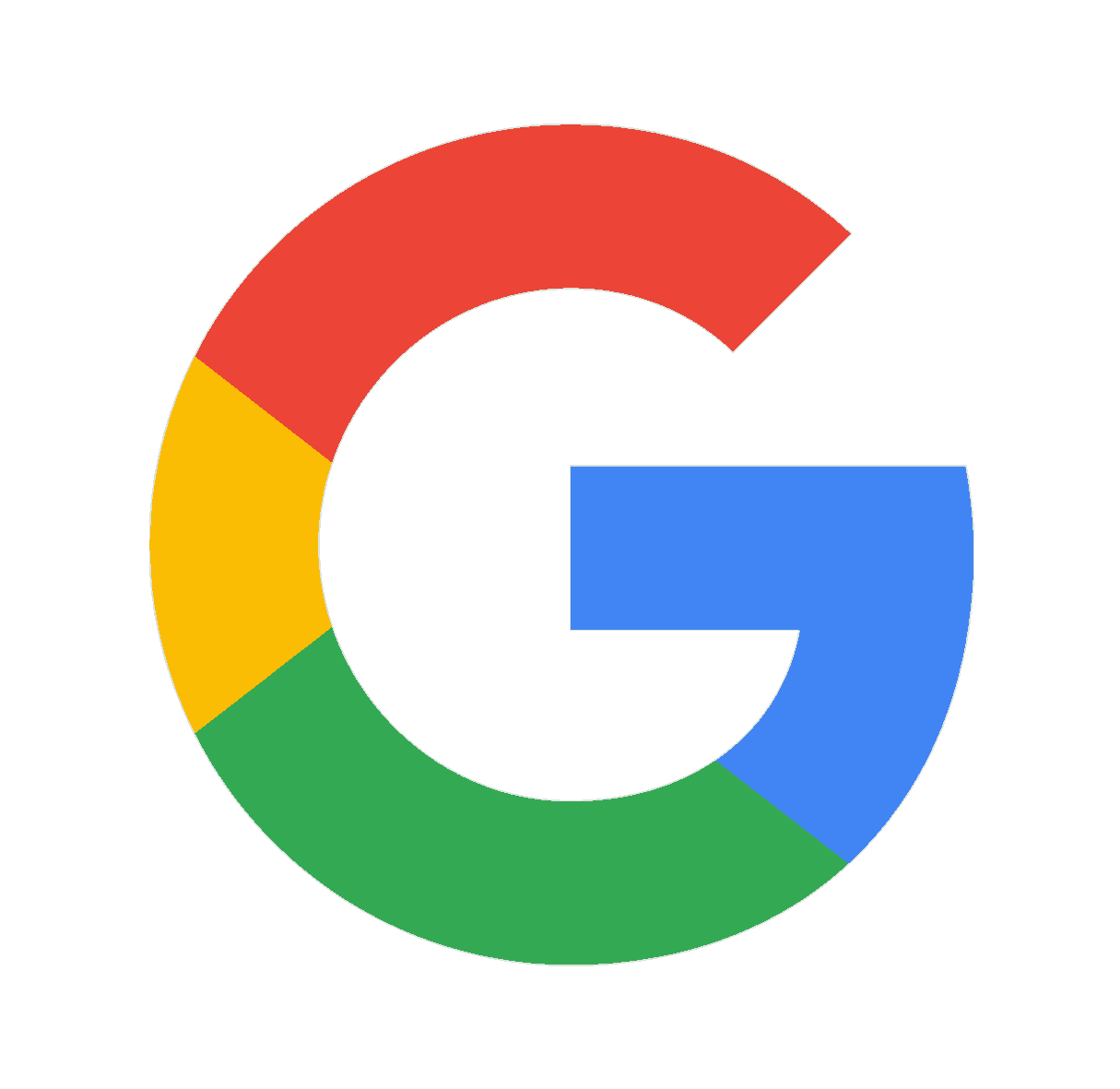 UResin Google Link
