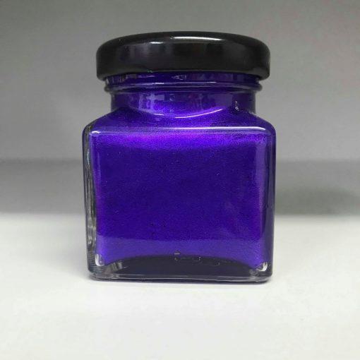mousse pigment URL Grape