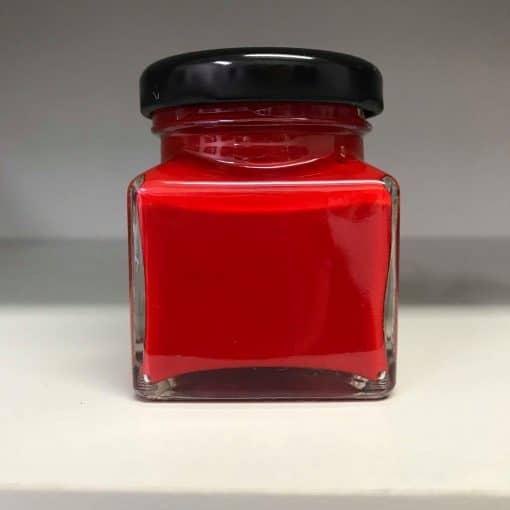 epoxy pigments cherry
