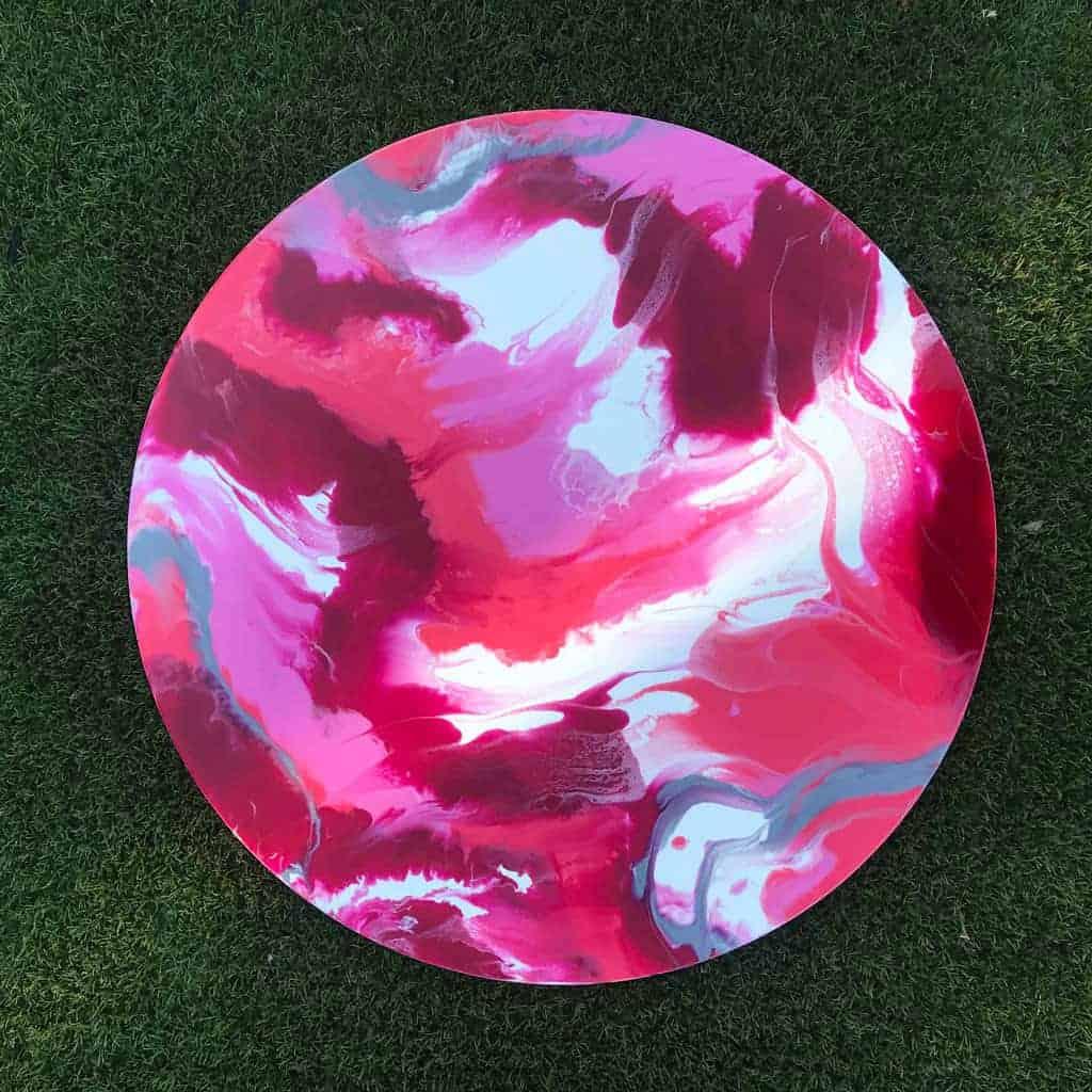 Resin Art | Art Supplies Perth | UResin | 0437 054 548 ...