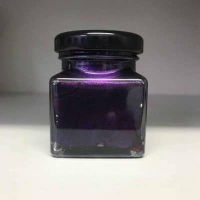 lustre pigment URL Amethyst