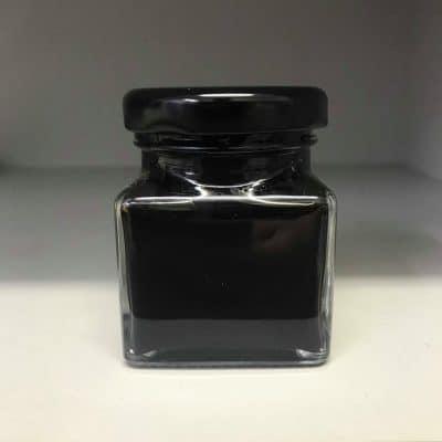 epoxy pigment URE Black Onyx