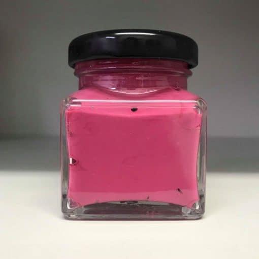 epoxy pigment URE Boysenberry