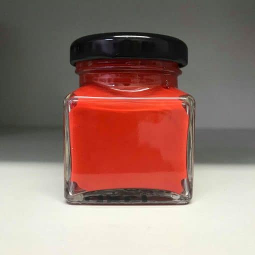 epoxy pigment URE Lava