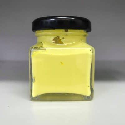 epoxy pigment URE Lemon Sorbet