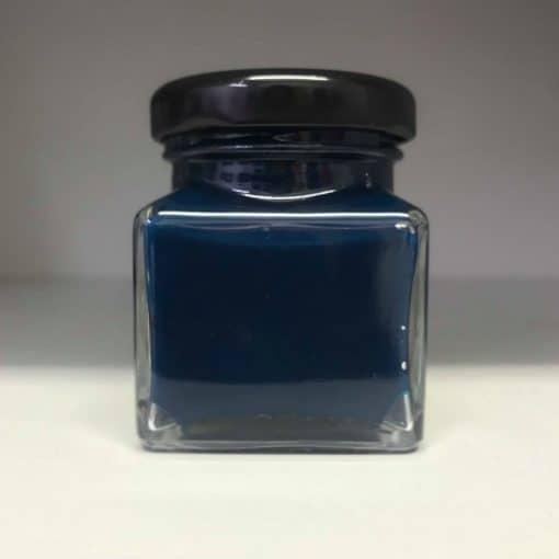 epoxy pigment URE Stormy Sky