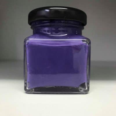 epoxy pigment URE violet