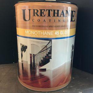 Monothane 45 Gloss
