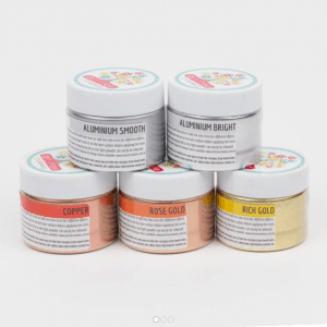 Art Tree Metal Powders