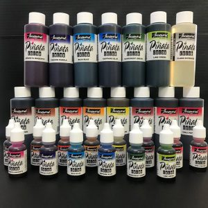 Alcohol Inks - Pinata 14ml